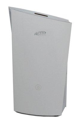 Aircomfort SPS-738