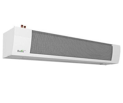 Ballu BHC-H15-W30