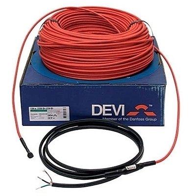Devi DTIP-18 1485 / 1625 �� (140F1248)