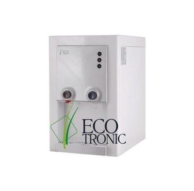 Ecotronic B22-U4T