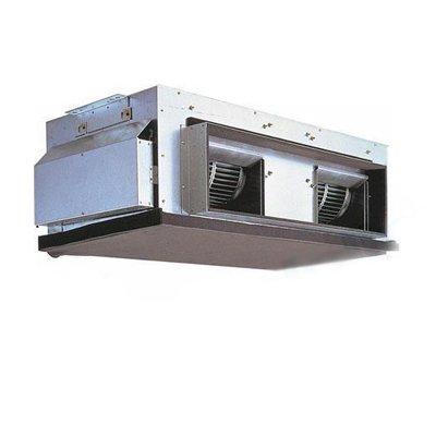 Канальный кондиционер Mitsubishi Electric PEA-RP400GAQ.TH-AF/2xPUHZ-P200YHA